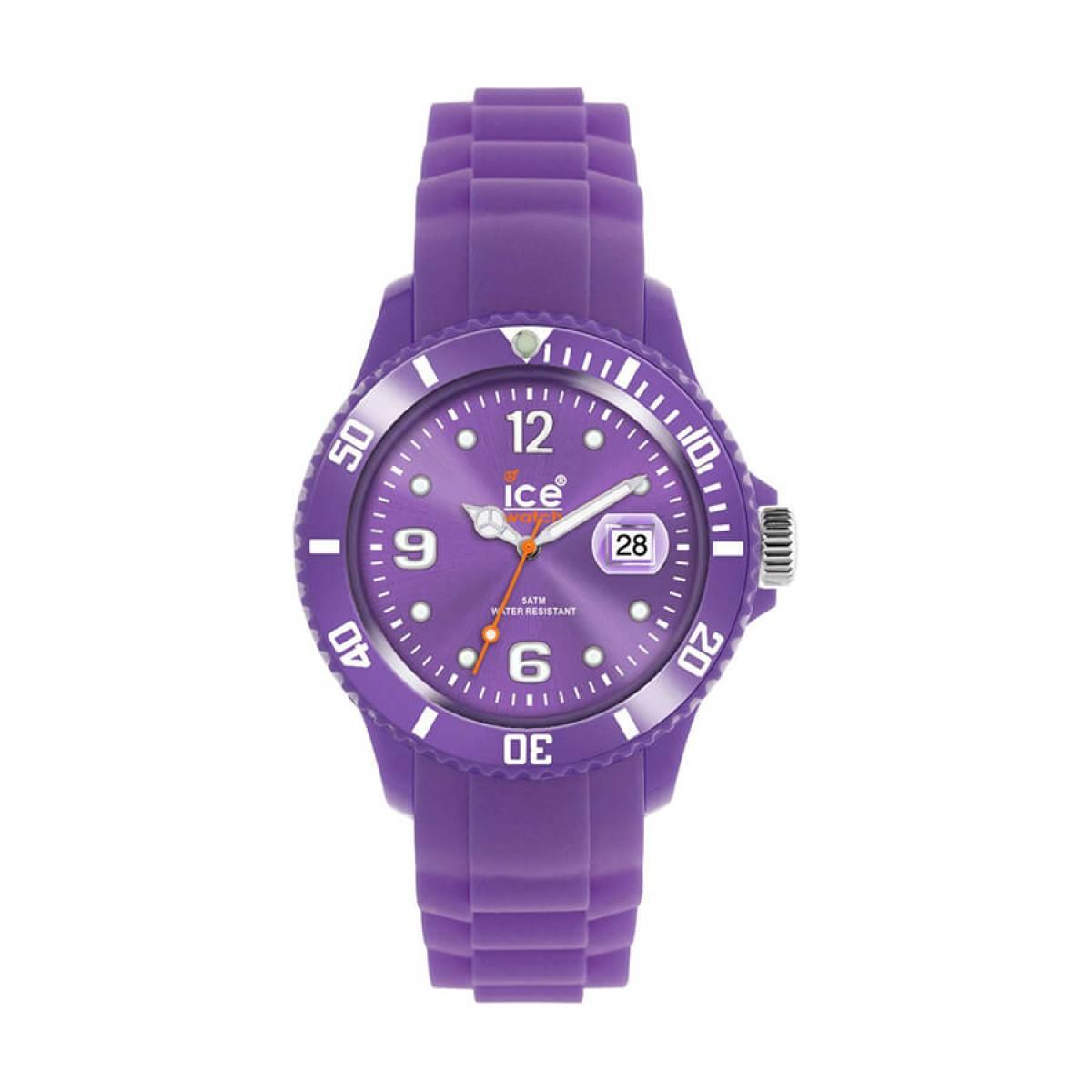 Часовник Ice-Watch SS.LR.U.S.11 Unisex