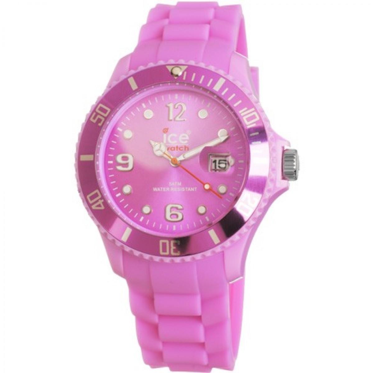 Часовник Ice-Watch SS.VT.U.S.11 Unisex