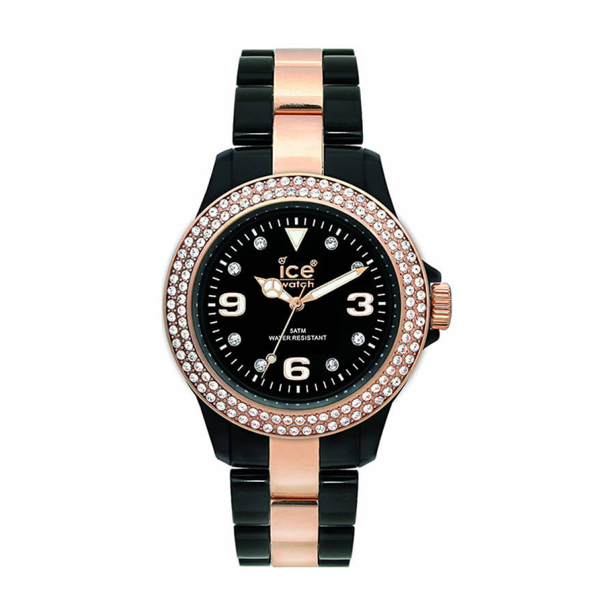 Часовник Ice-Watch ST.BK.S.P.09 Small
