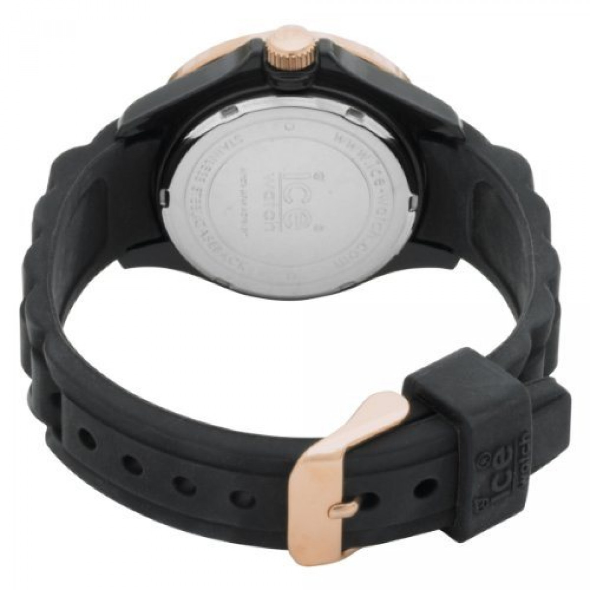 Часовник Ice-Watch ST.BK.S.S.09 Small