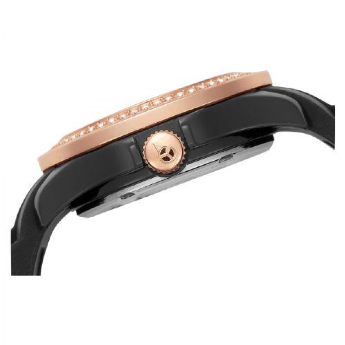 Часовник Ice-Watch ST.BK.U.S.09 Unisex