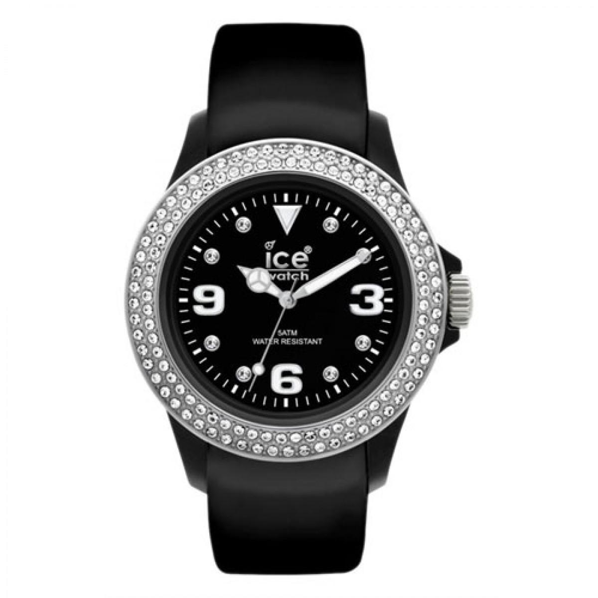 Часовник Ice-Watch ST.BS.U.L.10 Unisex