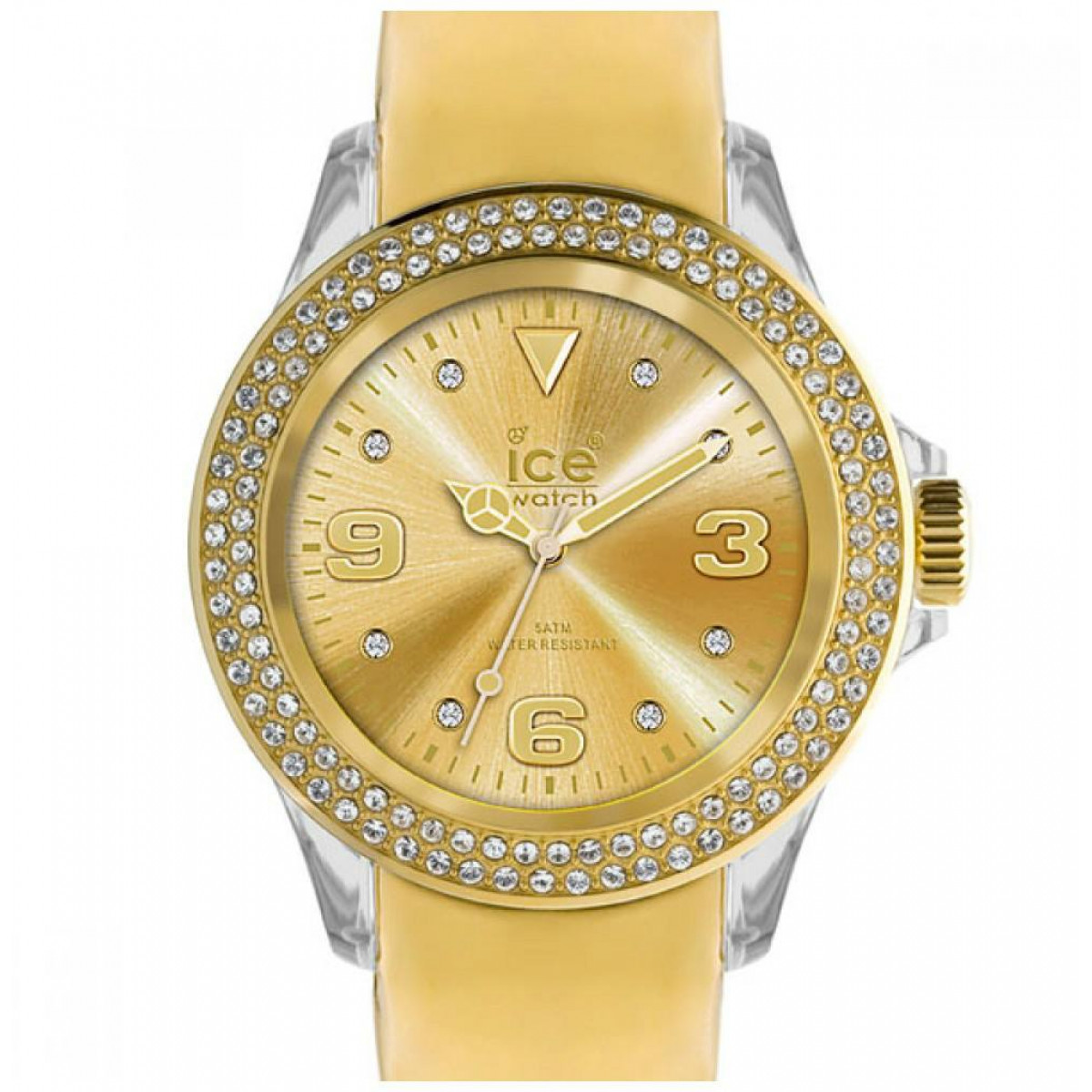Часовник Ice-Watch ST.GG.U.L.10 Unisex