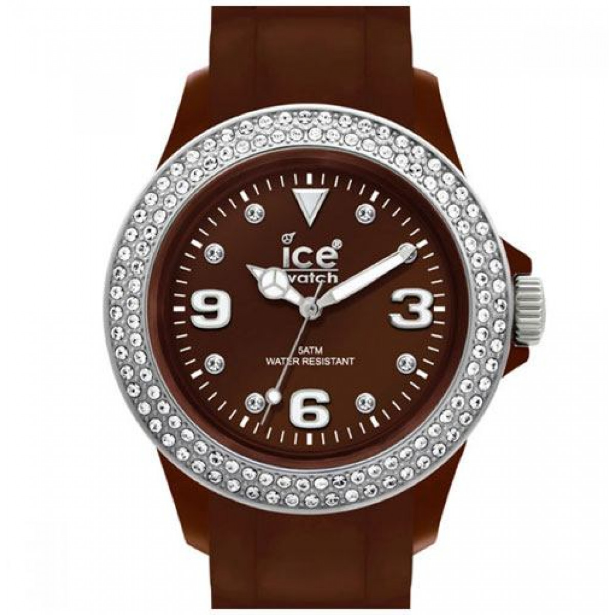 Часовник Ice-Watch ST.NS.U.S.10 Unisex