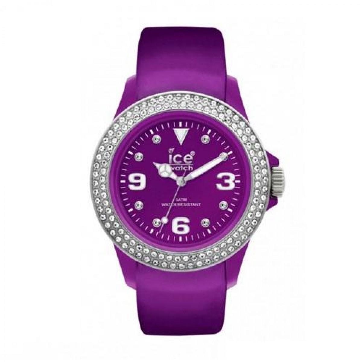 Часовник Ice-Watch ST.PS.U.L.10 Unisex
