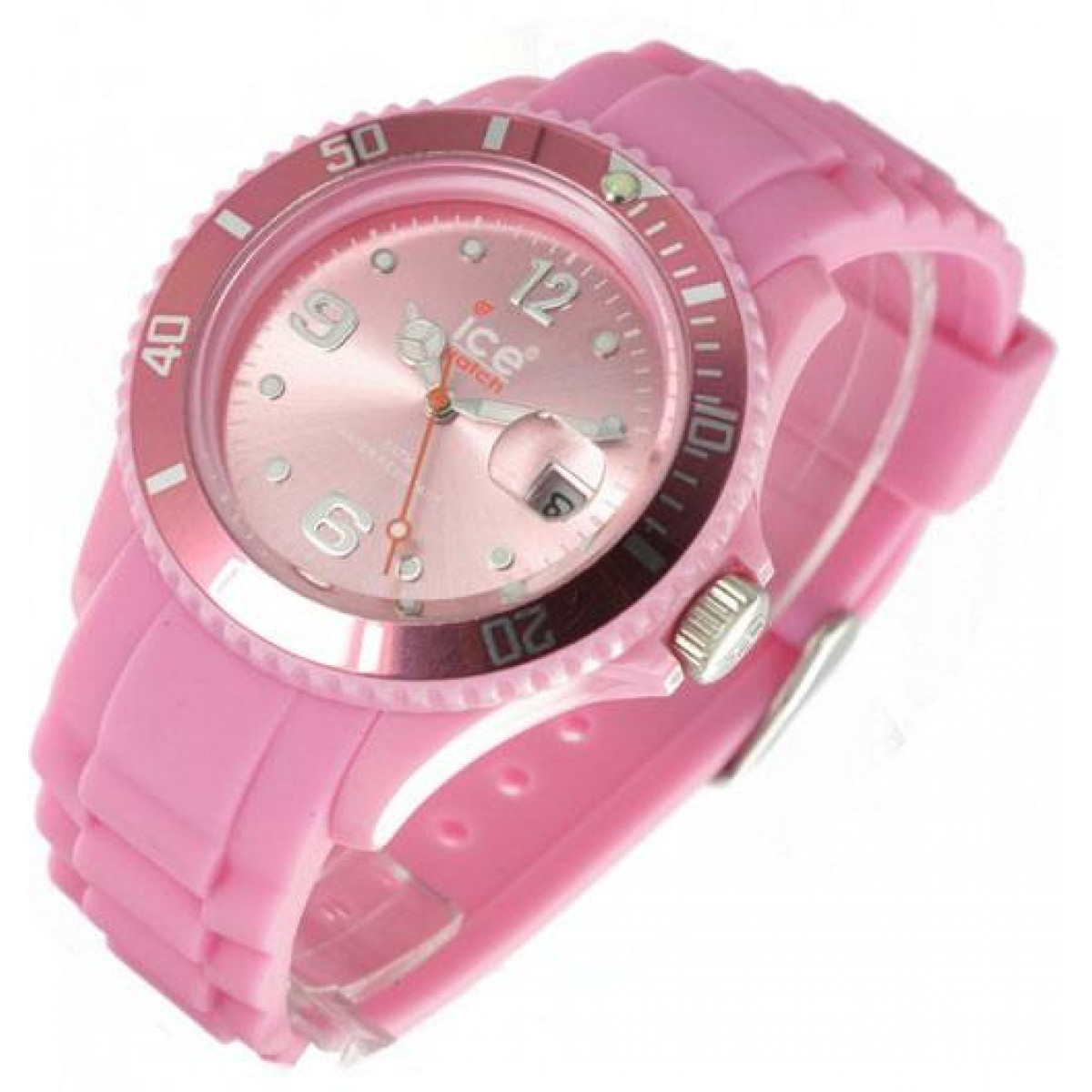 Часовник Ice-Watch ST.PS.U.S.10 Unisex