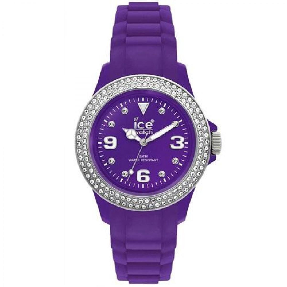 Часовник Ice-Watch ST.PSD.U.S.10 Unisex