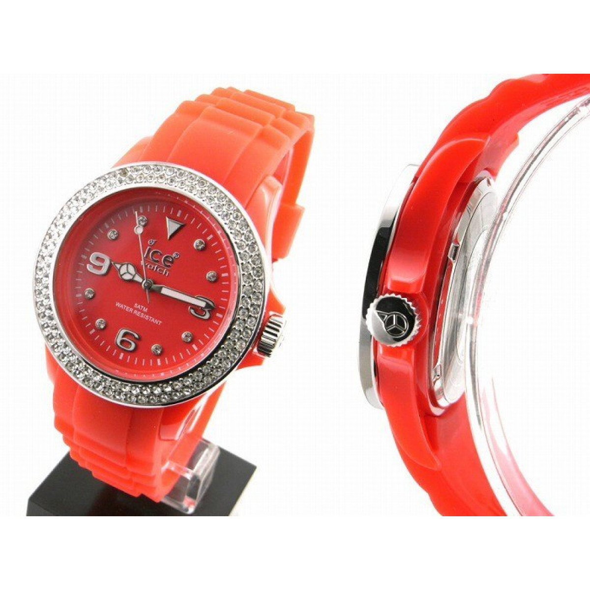 Часовник Ice-Watch ST.RS.U.S.10 Unisex