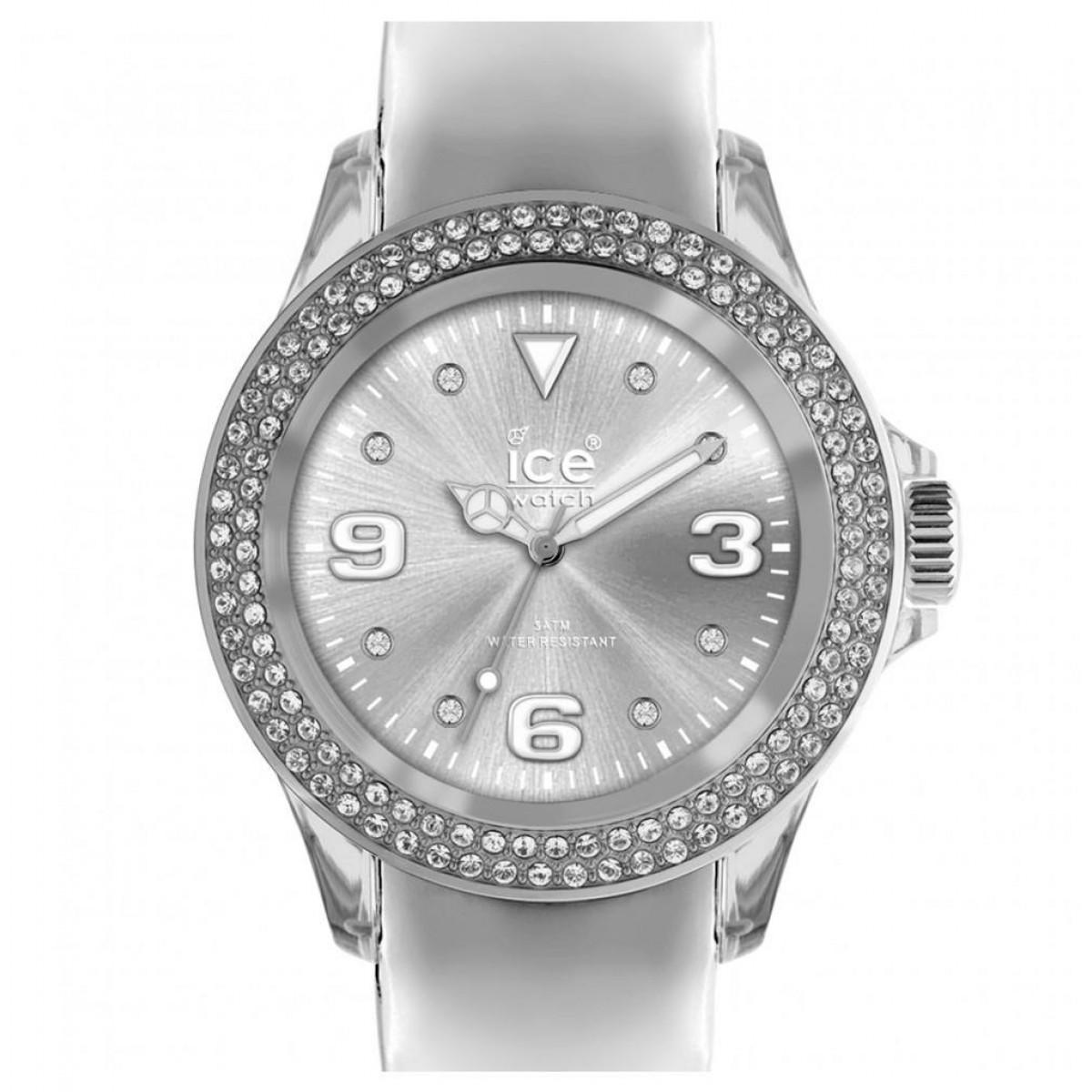 Часовник Ice-Watch ST.SS.U.L.10 Unisex