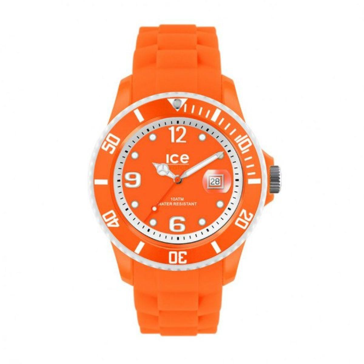 Часовник Ice-Watch SUN.NOE.U.S.13 Unisex