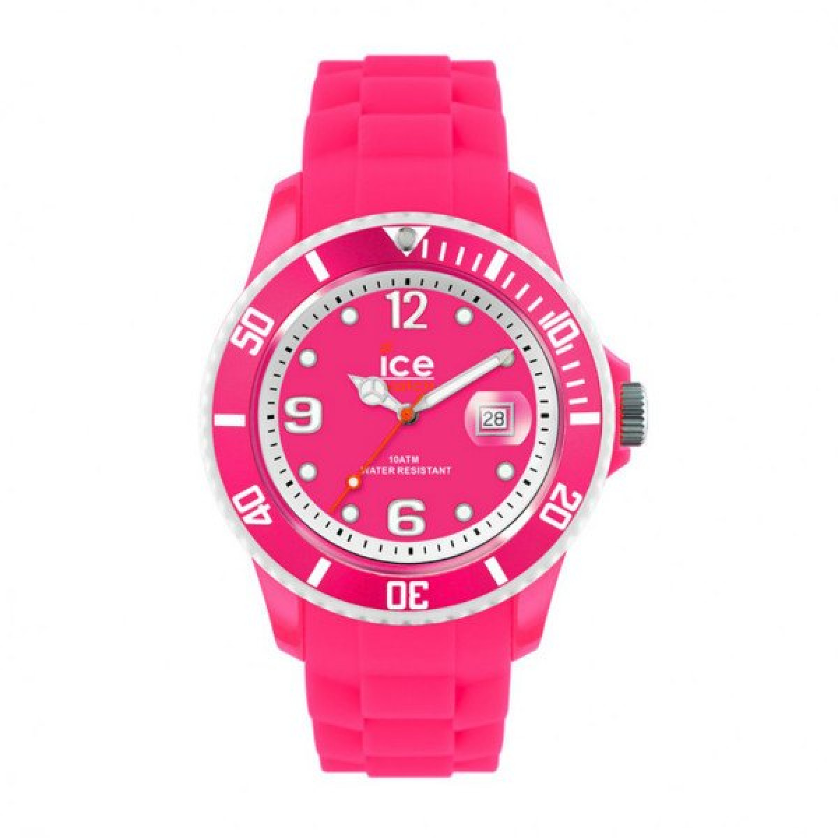 Часовник Ice-Watch SUN.NPK.U.S.13 Unisex
