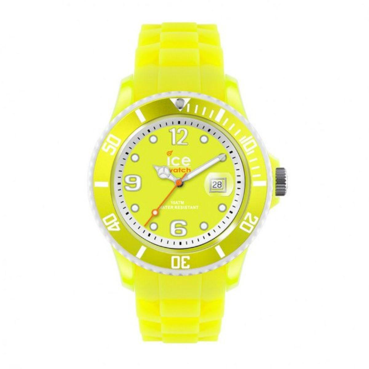 Часовник Ice-Watch SUN.NYW.U.S.13 Unisex