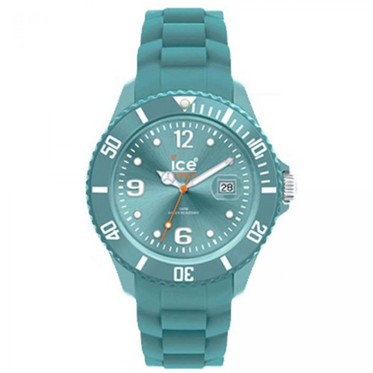 Часовник Ice-Watch SW.CN.B.S.11 Big
