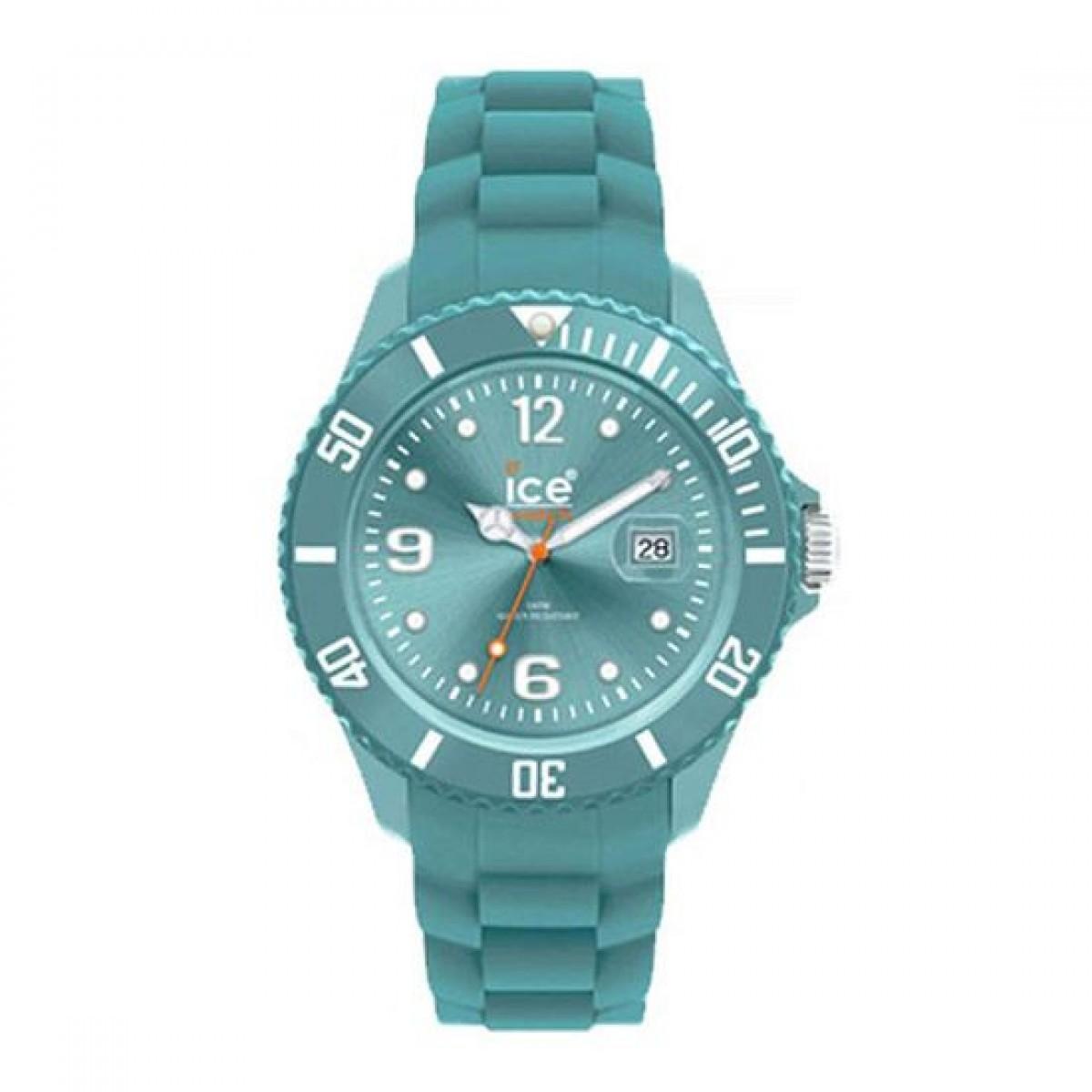 Часовник Ice-Watch SW.CN.U.S.11 Unisex