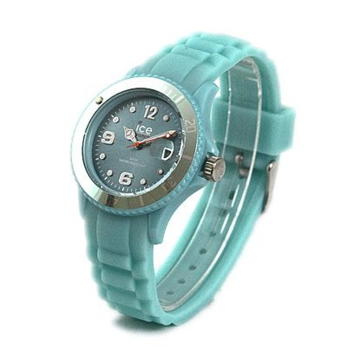Часовник Ice-Watch SW.CN.U.S.11 Unisex