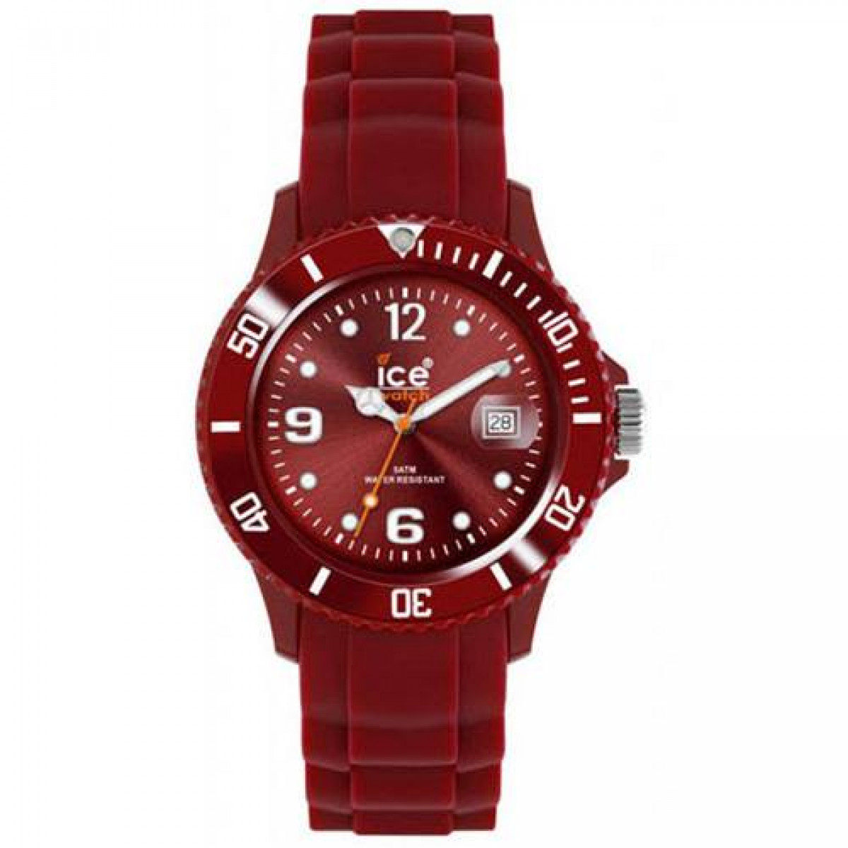 Часовник Ice-Watch SW.DR.B.S.11 Big