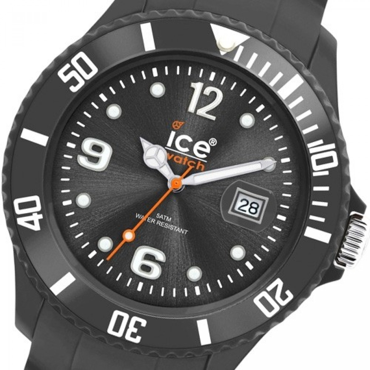 Часовник Ice-Watch SW.EC.U.S.11 Unisex