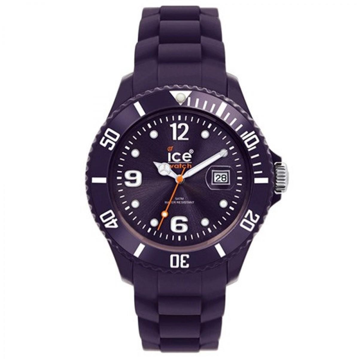 Часовник Ice-Watch SW.GE.B.S.11 Big