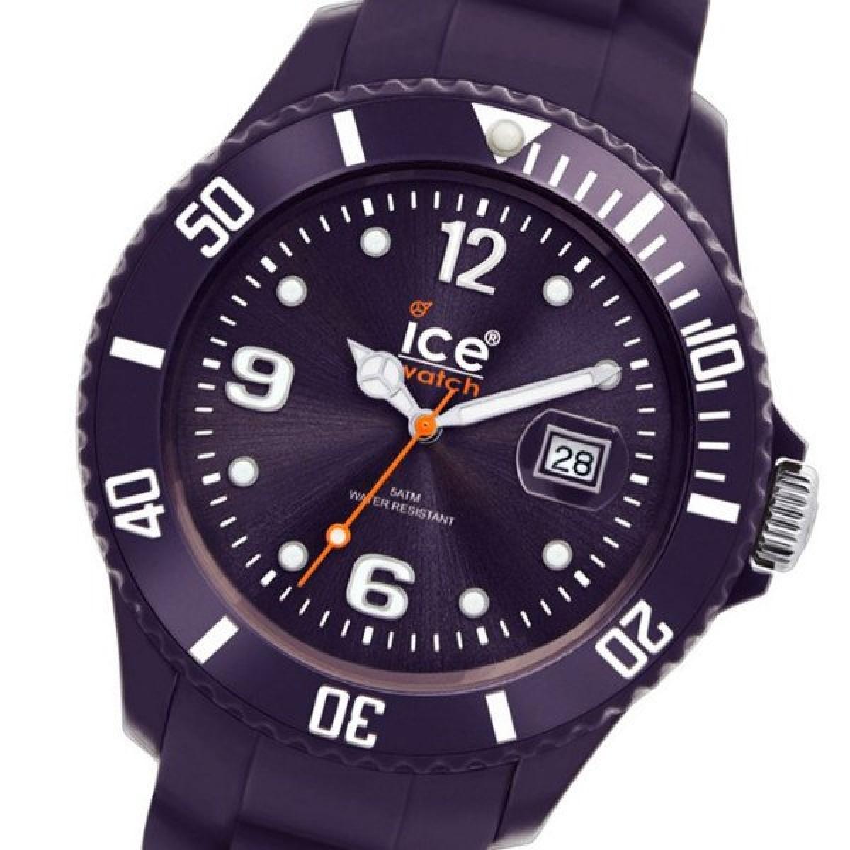 Часовник Ice-Watch SW.GE.U.S.11 Unisex