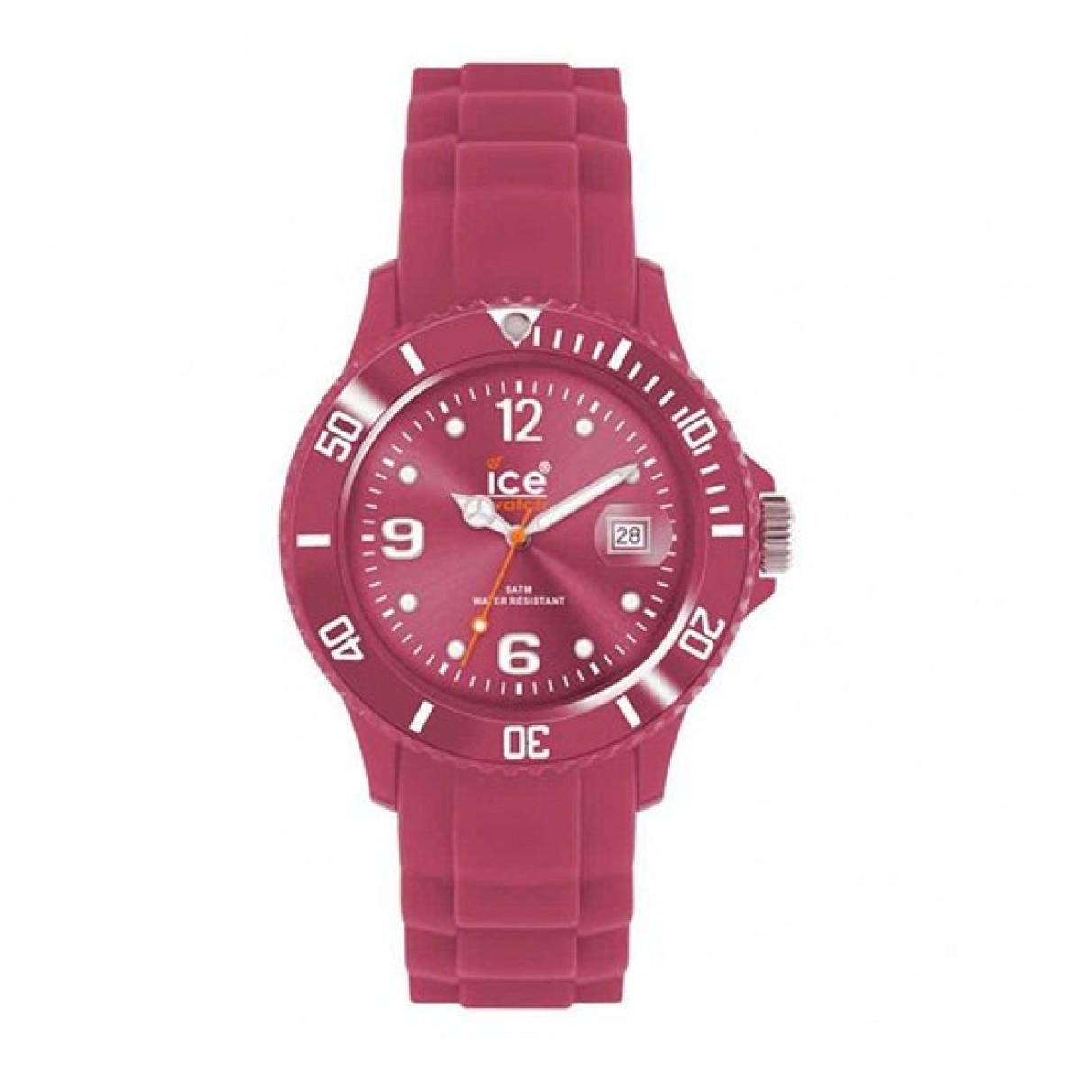 Часовник Ice-Watch SW.HP.U.S.11 Unisex