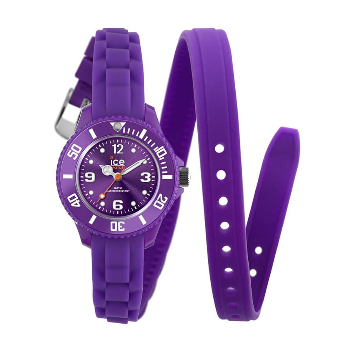 Часовник Ice-Watch TW.PE.M.S.12 Small