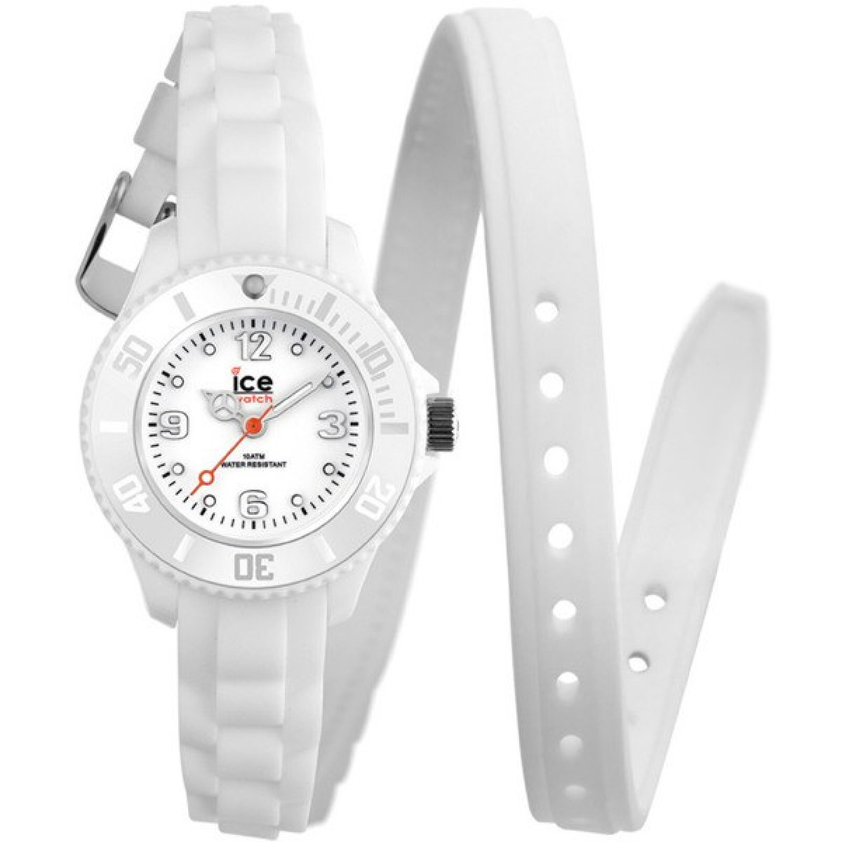 Часовник Ice-Watch TW.WE.M.S.12 Small