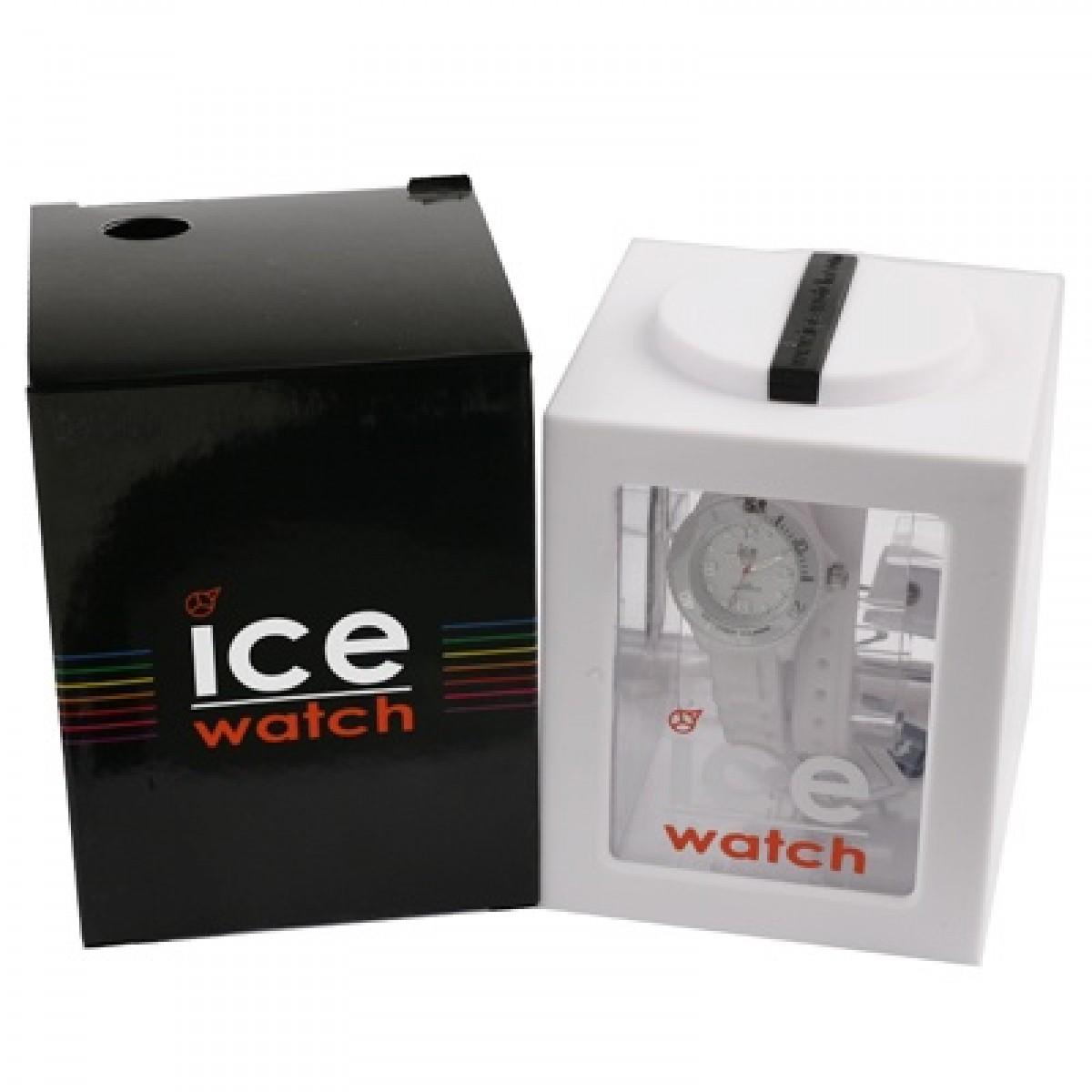 Часовник Ice-Watch TW.WE.M.S.12 Small