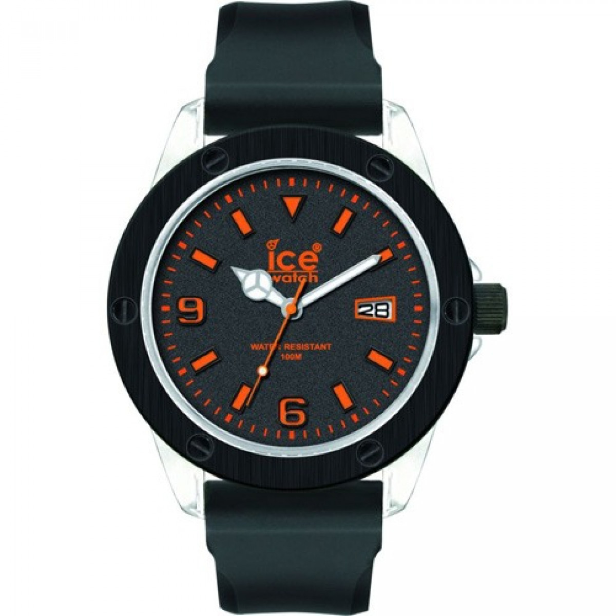 Часовник Ice-Watch XX.OE.XX.S.09 Big