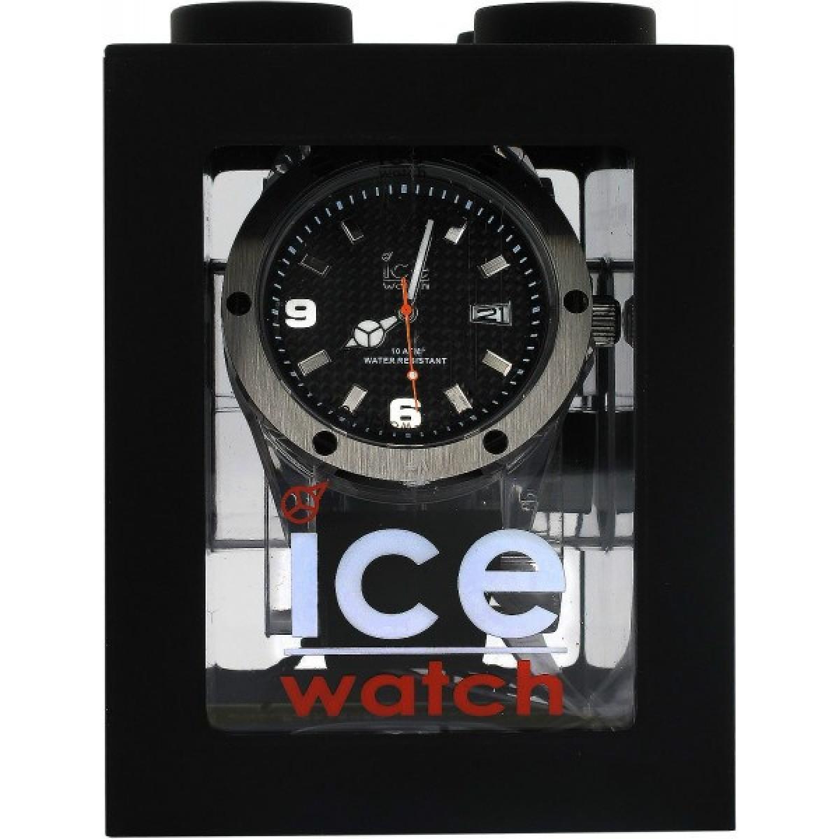 Часовник Ice-Watch XX.SR.XX.S.09 Big