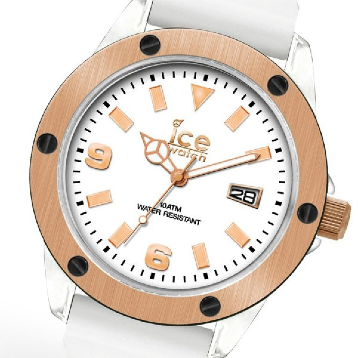 Часовник Ice-Watch XX.WE.XL.S.11 Big
