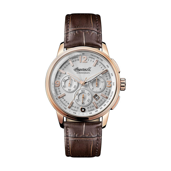 Часовник Ingersoll I00101