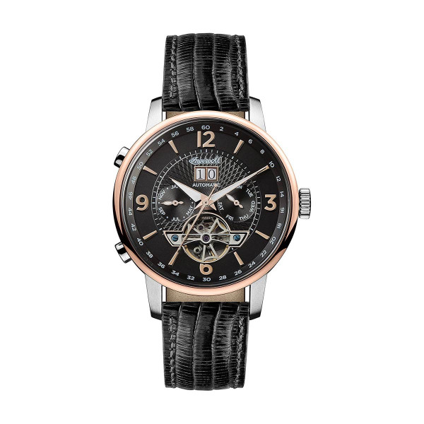 Часовник Ingersoll I00702