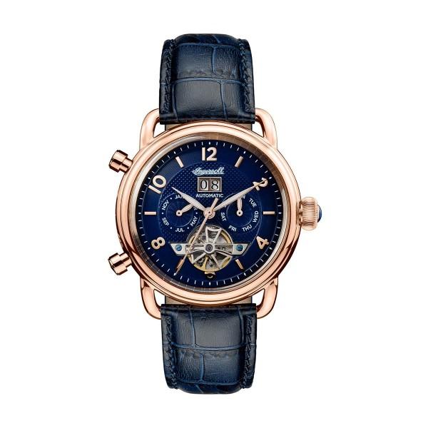Часовник Ingersoll I00902
