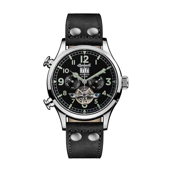 Часовник Ingersoll I02102