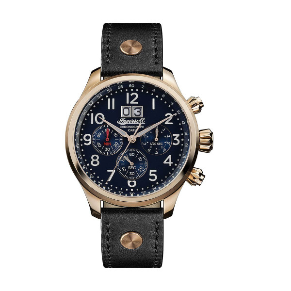 Часовник Ingersoll I02401