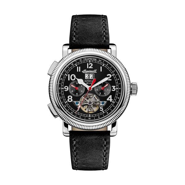 Часовник Ingersoll I02603