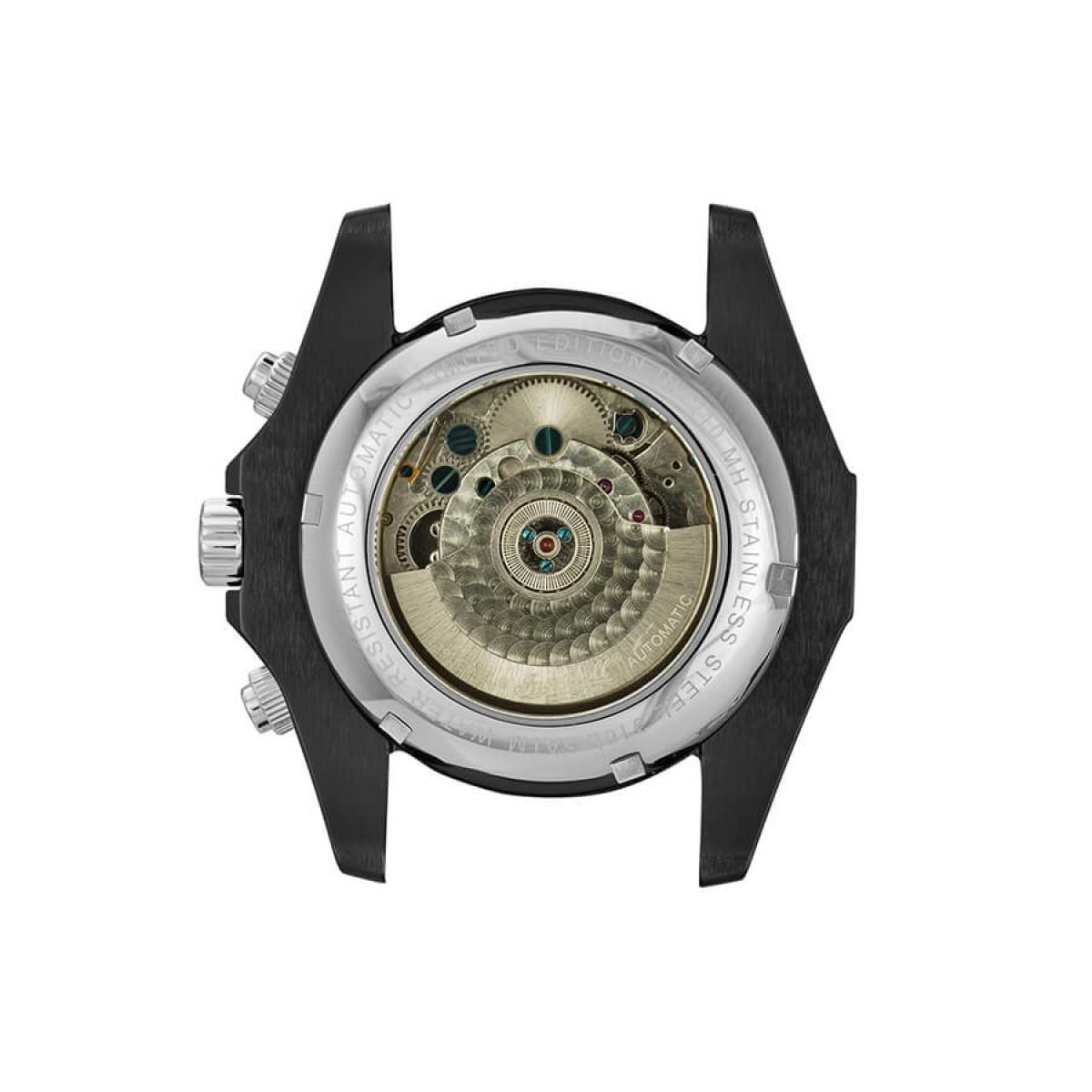 Часовник Ingersoll IN1210BBK