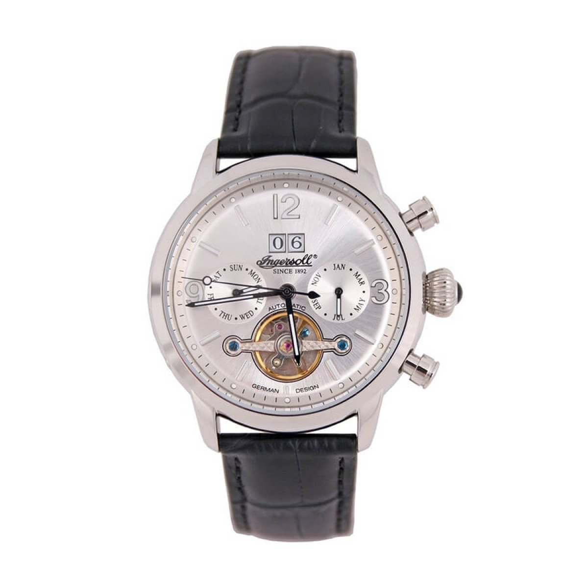 Часовник Ingersoll IN1826SL