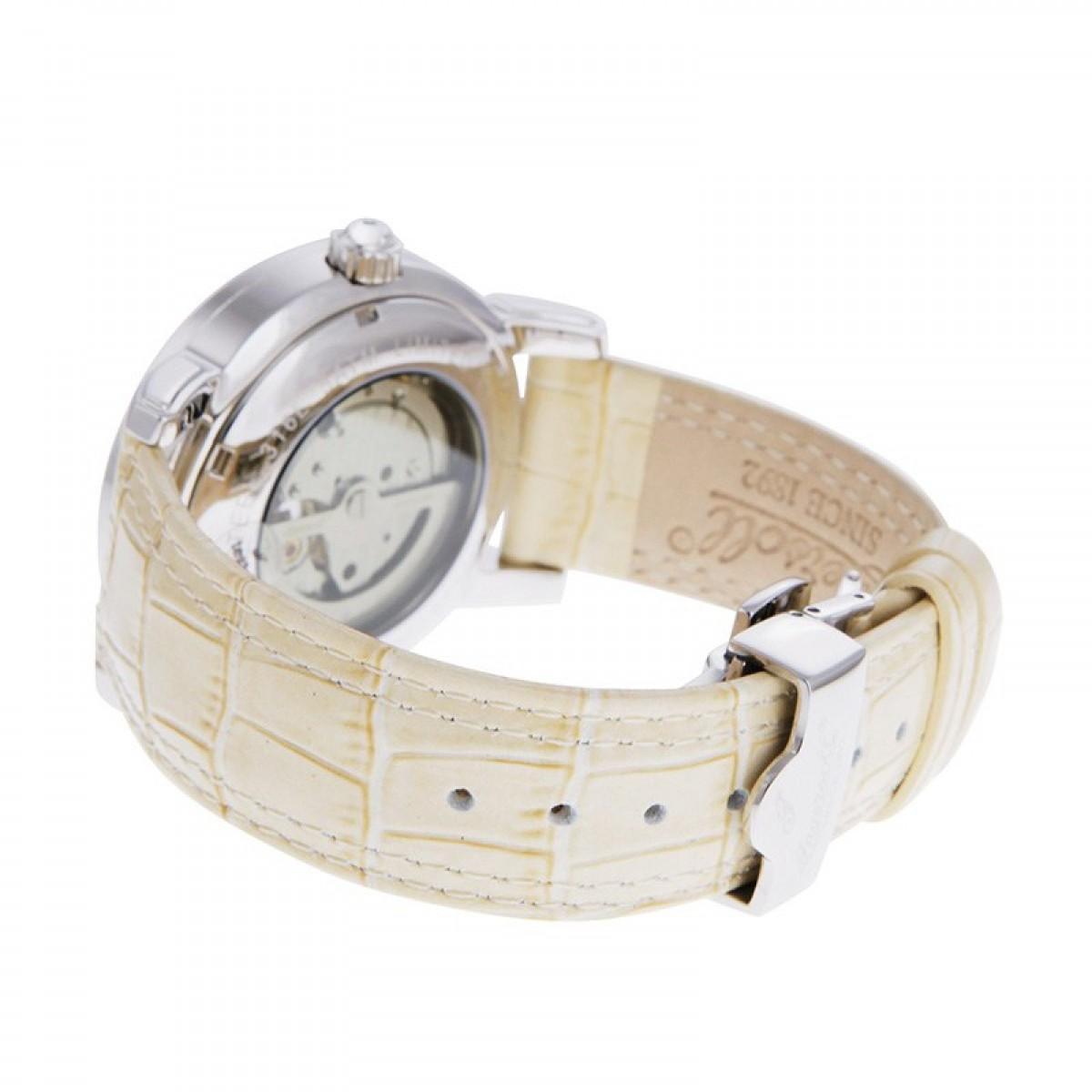 Часовник Ingersoll IN7215YL
