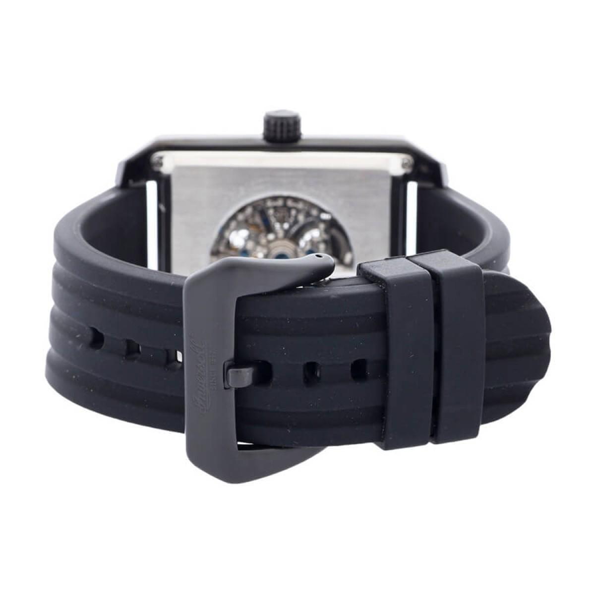 Часовник Ingersoll IN7909BBK