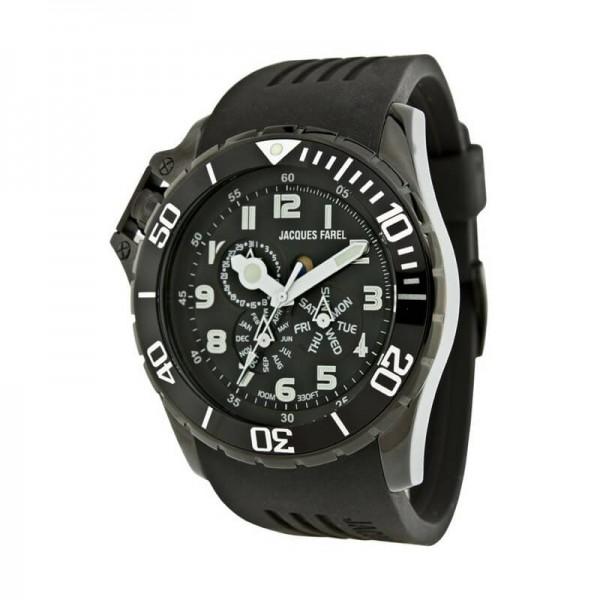 Часовник Jacques Farel AMB1818