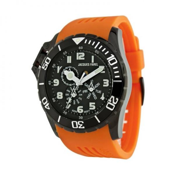 Часовник Jacques Farel AMB1818-ORG