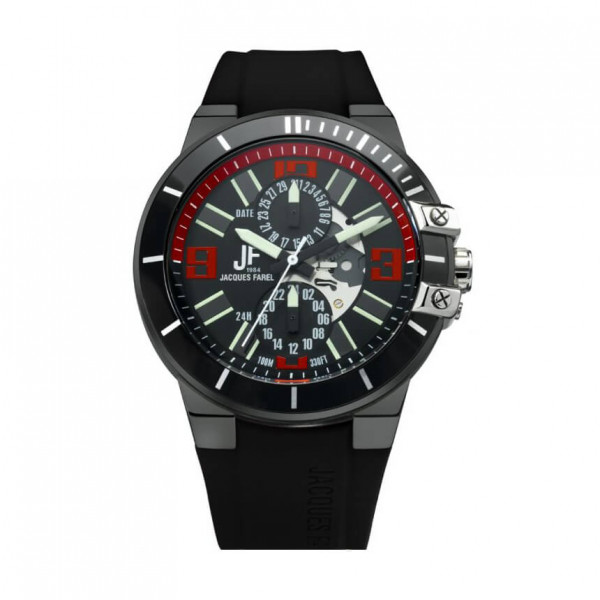 Часовник Jacques Farel ATH001