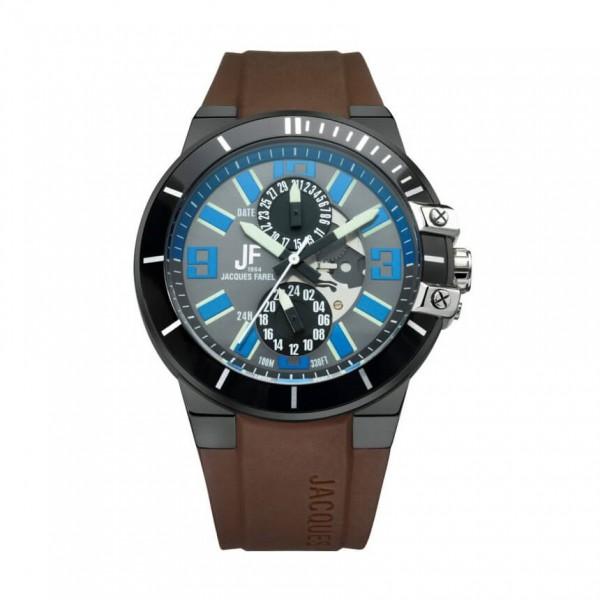 Часовник Jacques Farel ATH002