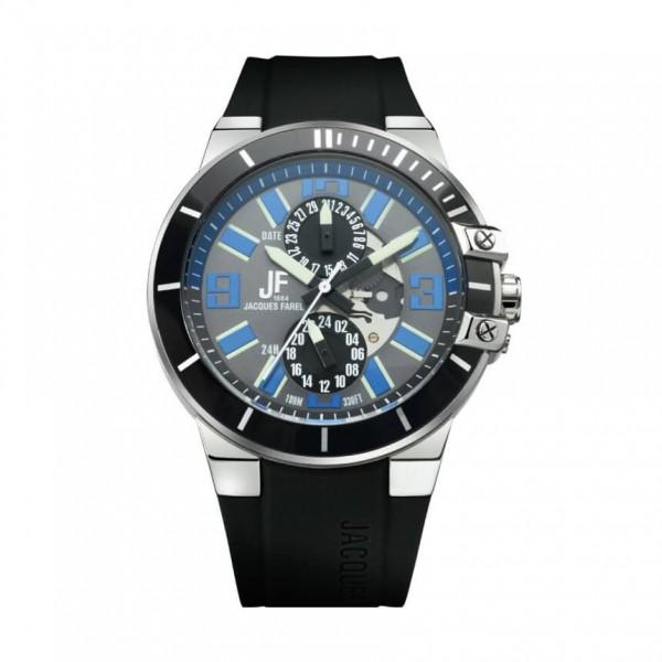 Часовник Jacques Farel ATH003