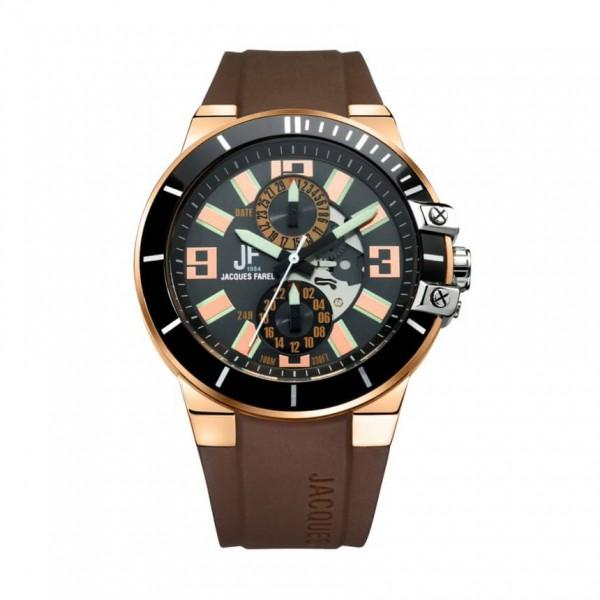 Часовник Jacques Farel ATH005