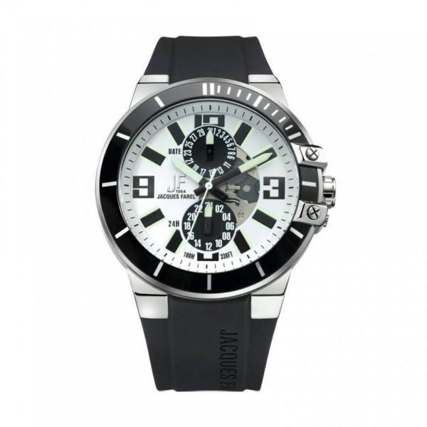 Часовник Jacques Farel ATH006