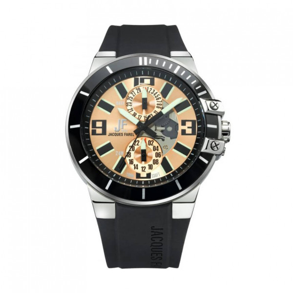Часовник Jacques Farel ATH009