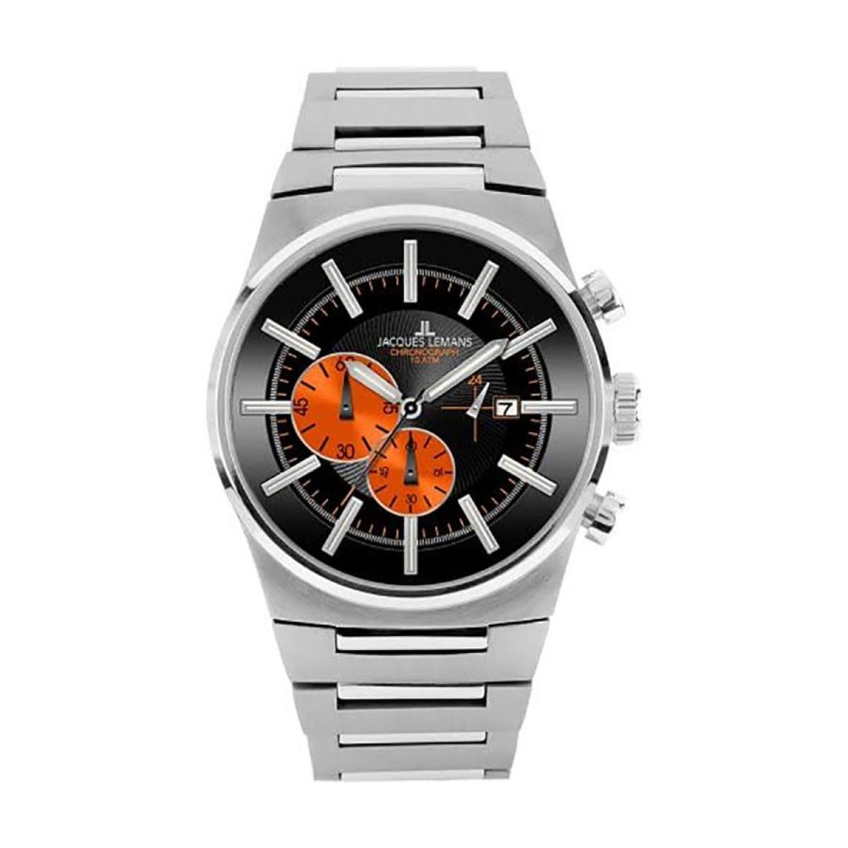 Часовник Jacques Lemans 1-1335A