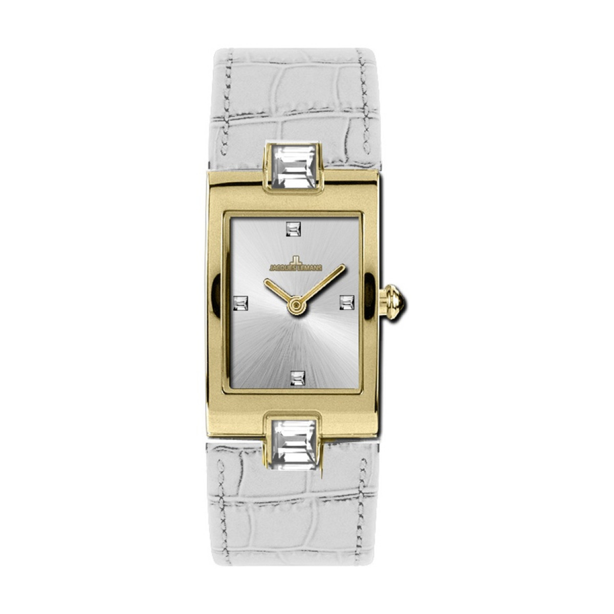 Часовник Jacques Lemans 1-1423R